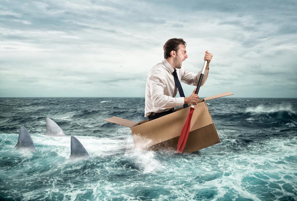 Management et gestion du quotidien