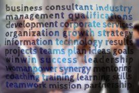 neurosciences management
