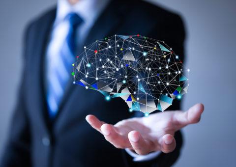 neurosciences et management